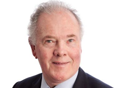 Councillor Paddy Kilduff