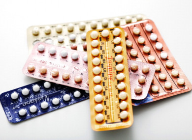 Health Minister Simon Harris said work is underway to determine how free contraception would work and how much it would cost.