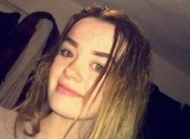 Elisha Gault died last month