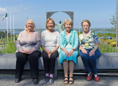 Cultural companions looks to launch in Wexford in June.