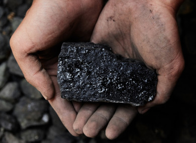 Ireland To Be The World S First Country Divest Public Money From Fossil Fuels