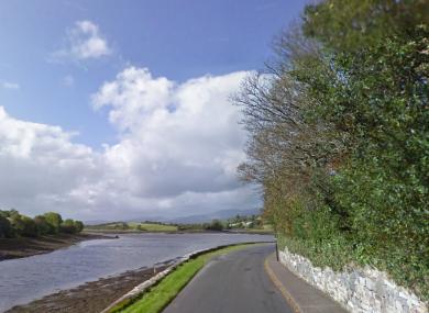 Quay Road, Newport, Co Mayo