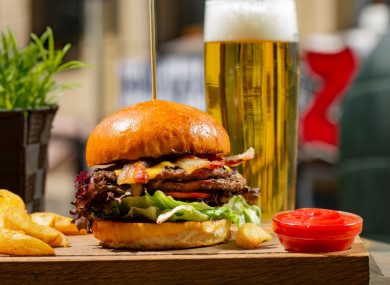 Kitchen Secrets: Our readers' favourite foods to eat with beer