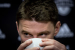 Beauden Barrett happily adapting to get 'excited about chasing kicks'