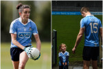 'The people who will benefit are inspiring' - Dublin stars hoping to Help Real Heroes