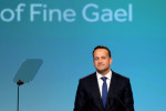 Taoiseach denies early election plan and accuses Fianna Fáil of dragging out agreement talks
