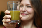Poll: Have you ever successfully completed a 'juice cleanse'?