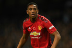Martial's agent clouds long-term future after United trigger extension
