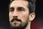 Two doctors probed over footballer Astori's death
