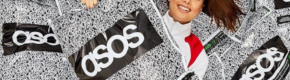 How ASOS is leading the way when it comes to inclusivity