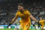 Matt Doherty scores dramatic late winner to snatch victory for Wolves at Newcastle