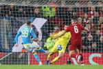 'It was amazing': Klopp hails Alisson's wonder-save