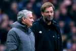Liverpool can't be judged just on trophies � Klopp responds to Mourinho