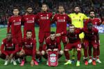 'Liverpool must avoid Thursday night football'
