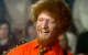 A statue in honour of The Dubliners' Luke Kelly is (finally) going to be unveiled