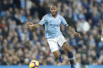 Chelsea and Metropolitan Police investigating alleged racial abuse against Raheem Sterling