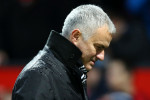 Urgent changes needed at Manchester United - Ferdinand