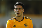 Mexican forward not ready to commit to �33 million Wolves move