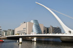 Tech giants are turning Dublin into one of Europe�s hottest property markets