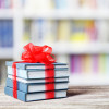 10 fascinating life stories you need to read this Christmas