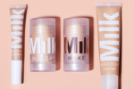 Everything you need to know about vegan makeup brand Milk that's now available in Ireland