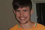 Dylan Keogh