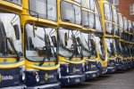 National Transport Authority 'actively considering' 24-hour Dublin Bus service from Dublin Airport