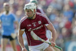 Galway's Gearoid McInerney will be in action in Croke Park with his club Oranmore-Maree.