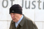 "Retired surgeon groped the ""privates"" of teenager he had operated on weeks earlier, trial told"