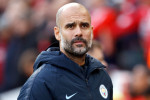 'In other countries, everyone does it' - Guardiola makes spying admission