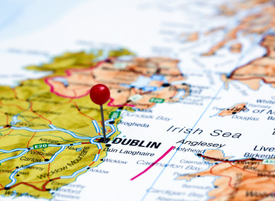 Majority of people want a referendum on a united Ireland in ... on map of gibraltar, map of southern ireland, map of county mayo, map of austria, map of israel, map of united kingdom, map of scotland, map of england, map of belfast, map of wales, map of ireland counties, map of afghanistan, map of europe, map of ballybofey, map of dublin, map of giant's causeway, map of uk, map of ireland map, map of ulster, map of us and ireland,