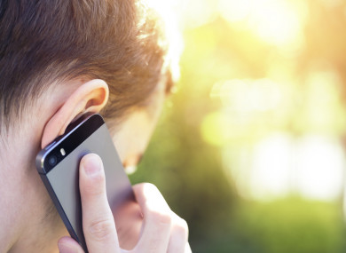 Eir Warns Public Of New Scam Targeting Phone Users The Irish Times >> Public Warned Of Scam Call From Fraudsters Claiming To Be