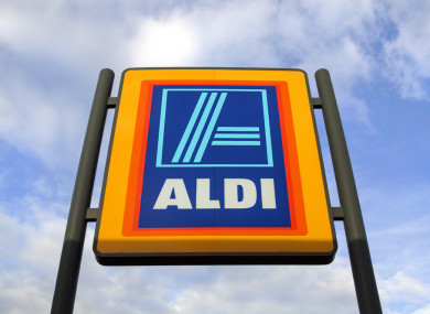 Aldi Set To Hire 500 New Employees This Year Thejournal Ie