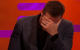 Armie Hammer's story on Graham Norton made everyone feel better about their festive fails