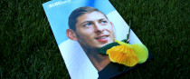 Emiliano Sala was laid to rest in Argentina yesterday.