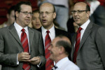 Saudi Prince distanced from €4.3bn bid to wrestle control of Man United from the Glazers