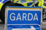 Woman carjacked at knifepoint in early morning incident in Kildare