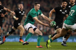 Ireland and England 'have New Zealand's number' at World Cup, says ex-All Blacks captain