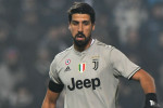 Juventus star will miss Atletico clash to undergo heart treatment