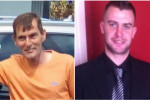 Gardaí issue appeal to find two men missing from Tallaght since early February