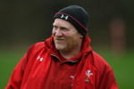 Wales won't be fazed by Eddie Jones' mind games, insists Neil Jenkins
