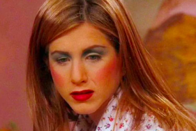 Image result for 5 things I used to do with my makeup that I'm embarrassed to admit now