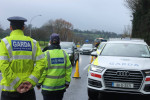 Gardaí arrest 29 people in blitz on Cork based thieves and drug dealers