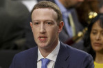 'Digital gangsters' at Facebook knowingly violated data privacy and 'bullied' other tech companies