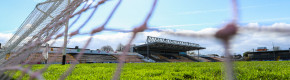 LIVE: Limerick v Dublin, Galway v Waterford - Allianz Hurling League semi-finals