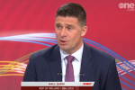 'Anyone going in there will have a huge shadow over them' - Niall Quinn rules out applying for FAI CEO job