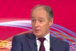 'The statement looks like a bit of a whitewash': Brian Kerr says John Delaney should leave FAI