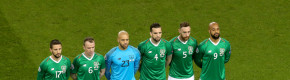 Irish Player Ratings: Whelan and McGoldrick star in feel-good Irish win against Georgia
