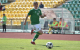 Ireland have qualified for the U19 European Championships for the first time since 2011