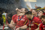The Six Nations fixtures for 2020 and 2021 have just been announced